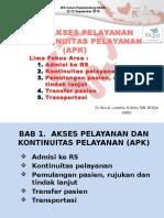 1.APK 09-2015