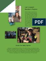 QueensforKing Aug 2016 Newsletter Part 2-PDF