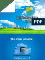 Cloud-for-Hospitality.pdf