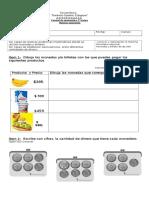 240474247-Prueba-Matematicas-Segundo-Basico.doc