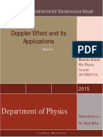 Doppler Effect and Its Applications.pdf