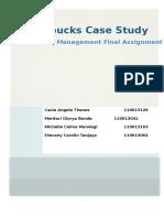 244054766-Starbucks-Case-Study-docx.docx