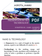 Copy of NANO TECH.pptx