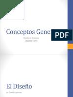 01 DS Introduccion Al Diseño Procesos de Software Metodologias Agiles