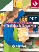 manual-de-seguridad-y-salud-trabajos-repositor.pdf