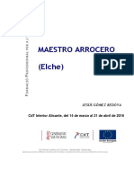 manual_maestro_arrocero_elche_2016.pdf
