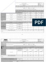 Evaluacion Financiaera Tecnica Economica Invitación a Cotizar 001 de 2016.pdf