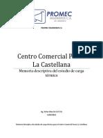 CCPLC-Memoria Descriptiva 2015-07-13