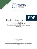 CCPLC-Memoria Descriptiva 2015-07-28