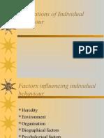 Individual_Behaviour.ppt
