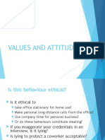 values_and_attitudes_-_final.ppt