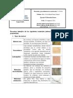 Actividad-2-Materiales