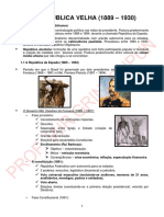 republicavelha.pdf