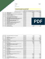 Bilans uspjeha Društva za osiguranje za razdoblje od 01.01.2016. do 30.06.2016. godine