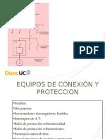 control y comando.pptx