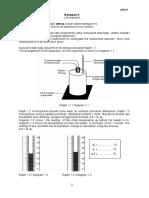 item kbat Fizik (kertas 3).docx