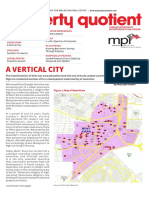 Property Quotient - MPI Monthly Report June 2011.pdf