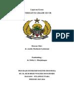 3 COVER PTERIGIUM.docx