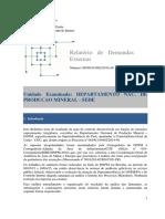 RFP-N 7152_ RDE 00190.014892-2014-40 - DNPM - DIENE