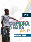 min-comunas-plan-comuna-o-nada.pdf