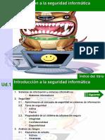 ud1seguridadinformtica-131024175127-phpapp02