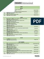 calendario_internacional.pdf