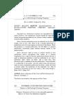 01 Santos v McCullough Printing Co.pdf