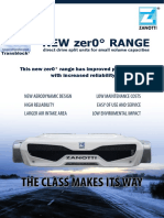 0DEP204A Zanotti Technical Sheet New Zer0°range.pdf