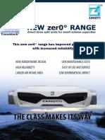 0DEP204A Zanotti Technical Sheet New Zer0°range.pdf