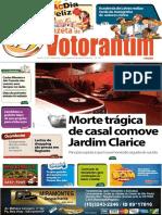 Gazeta de Votorantim, edição 183