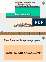 6 TEMA ORGANIZACIÓN-GESTIÓN EMP..ppt-economía.ppt