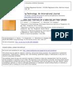 Solar-Tray-Dryer.pdf