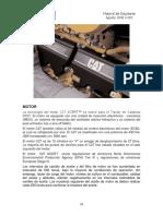 Modulo Motor (5)