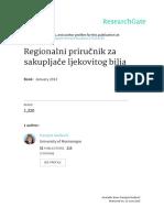 2013 Regionalni priru-nik za sakuplja-e MNE_03 (1).pdf