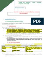 Fiche 1.1 Dans un monde aux ressources limitées, comment faire des choix.pdf