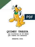 Quimey Tregua