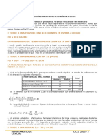 Solucion Evaluacion Parcial