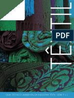 docslide.com.br_material-apoio-textil.pdf