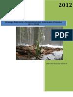 2012-10-05-Strategia_NR-SC.pdf
