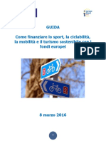 guida_mobilita_sostenibile_2016_0