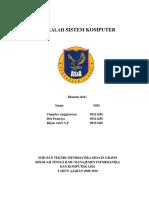ppr_1_4_1330964842.pdf