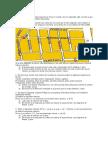 Examen Parcial 2012 I.doc