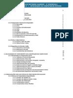 1 - Introdução ao PC.pdf