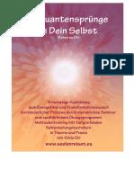 9-Quantensprünge-in-Dein-Selbst Ausbildung zum Transformationscoach in Berlin