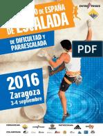 Campeonato de España de Escalada de Dificultad y Paraescalada.pdf