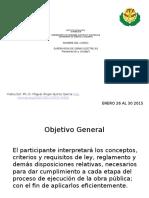 Documents.tips Supervision de Obras Electricas Presentacion y Unidad i