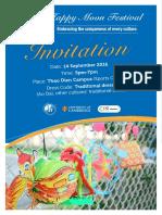 td moon festival invitation