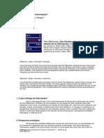 ID_v2_n1_2005_44_46_Inacio.pdf
