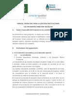 res_cfe_139_11a.pdf