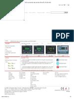 Smartgen, điều khiển máy phát điện, Máy phát điện điều khiển, ATS điều khiển.pdf